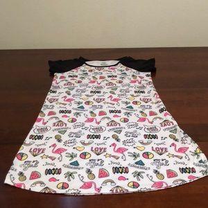 Girls Night Shirt